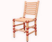 View Tacuba Chair