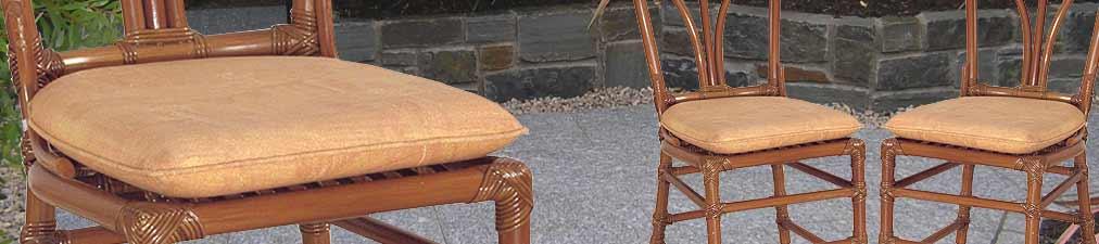 Ninja Dinner Chair