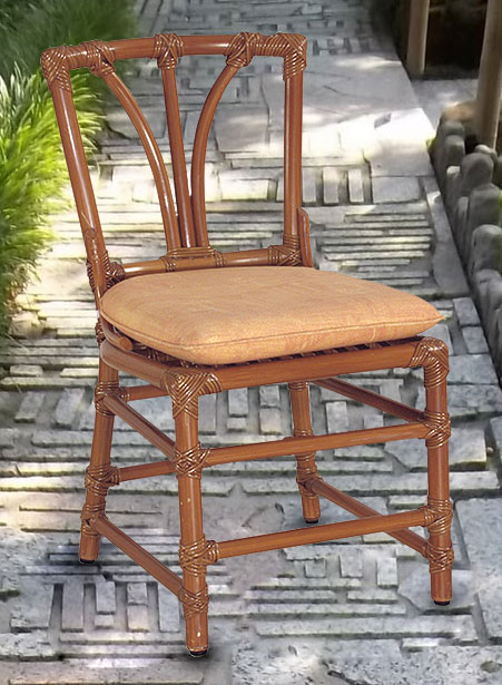 Restaurant dinner chairs furniture