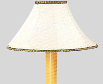 View Rajwadi Lamps