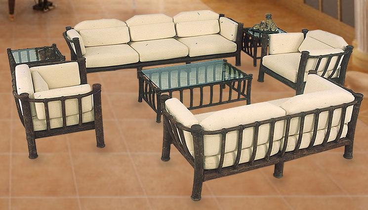 Decorative Sofa Sets Furniture Rajkot Furniture Rajkot