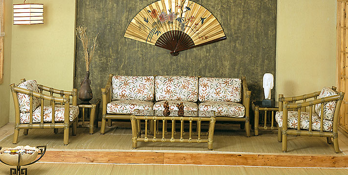 Other Home Furnitures Bangalore Furniture Manufacturers: Decorative Sofa Sets Furniture In Rajkot, Furniture