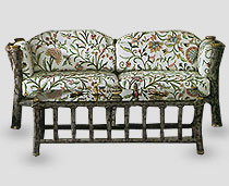 View Laponia Sofa Set Furniture