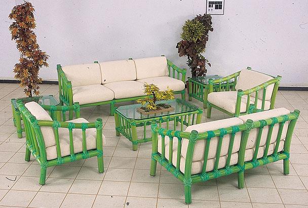 Fiji Sofa Sets Furniture Designer Fiji Sofa Sets In