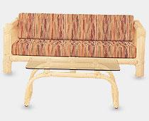 View Manhattan Sofa Set Furniture With Cushion Variant